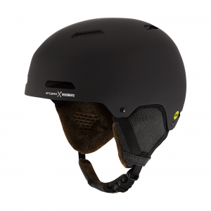 Giro Ledge MIPS Helmet - Men's 130663