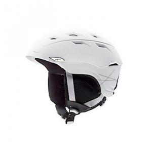 Smith Sequel Helmet - Men's