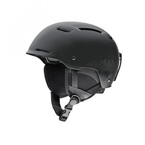 Smith Pointe Helmet - Women's 138991