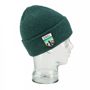 Coal The Summit Beanie 130404