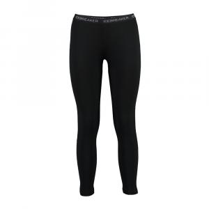 Icebreaker Bodyfit260 Midweight Vertex Leggings - Women's