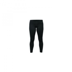 Hot Chillys Micro Elite Chamois Solid Tight Women's