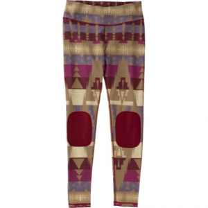 Burton Expedition Wool Pant - Women's 137137