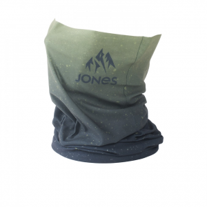 Jones Hakuba Neckwarmer 130013