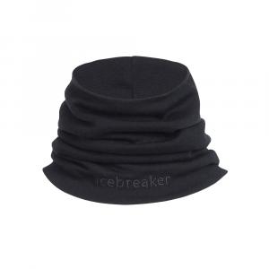 Icebreaker Apex Chute Neckwarmer