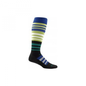 Darn Tough Hojo Over-The-Calf Light Cushion Socks - Men's 129422