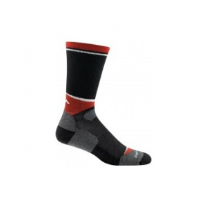 Darn Tough Lars Nordic Boot Light Cushion Socks - Men's