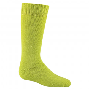 Wigwam Mills Snow Bug Socks - Youth 138790