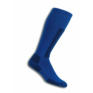 Thorlos Thick Cushion Ski Beginner Socks - Unisex