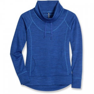 Kuhl Lea Pullover Top - Women's