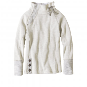 PrAna Lucia Sweater - Women's 129848