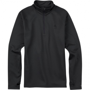 Burton Expedition 1/4 Zip Top - Men's 137125