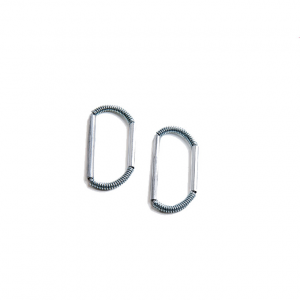 G3 Double-Bar Tip Loop (Pair) 123164