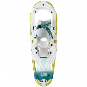 Tubbs Wilderness Snowshoes Women's