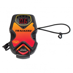 Backcountry Access Tracker2 Avalanche Beacon 147299