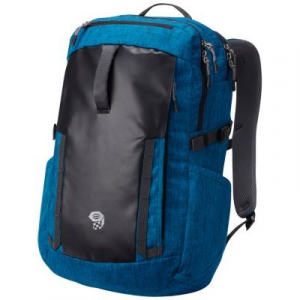 Mountain Hardwear Enterprise Backpack 129552
