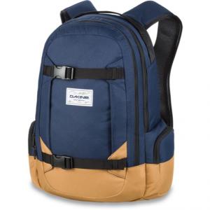 Dakine Mission Pack 131053