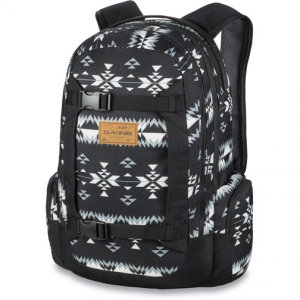 Dakine Mission Pack Womens