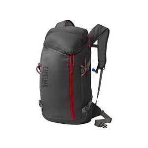 Camelbak SnoBlast Hydration Pack - Men's