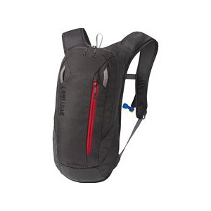 Camelbak Scorpion Hydration Pack - Men's