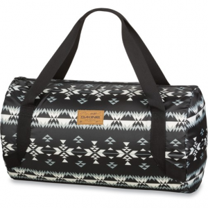 Dakine Stashable Duffle Bag - Women's
