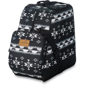 Dakine Boot Bag
