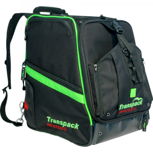 Transpack Heated Boot Pro Gear Backpack 131393