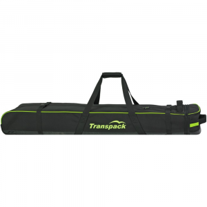 Transpack Ski Vault Pro Double Ski Bag