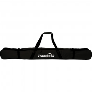 Transpack Ski 185 Convertible Ski Bag