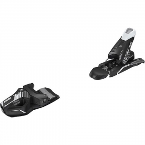 Tyrolia SX 7.5 AC Ski Bindings - Youth