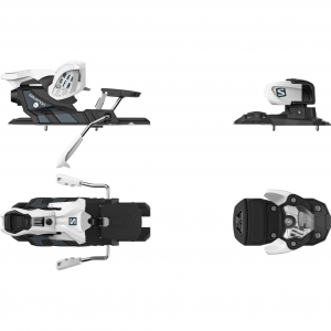 Salomon Warden MNC 13 Ski Bindings 146731