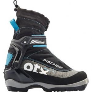 Fischer Offtrack 5 BC / My Style Ski Boots - Women's