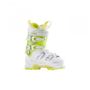 Lange XT 110 W L.V. Ski Boots - Women's