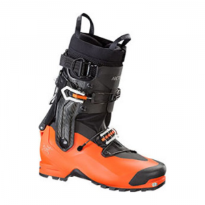 Arc'teryx Procline Carbon Support Ski Boots - Men's
