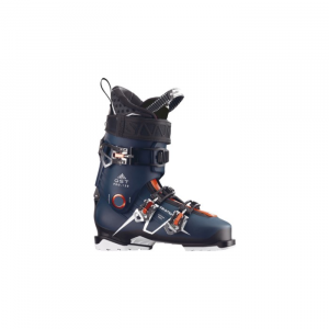 Salomon QST Pro 120 Ski Boots - Men's