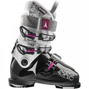 Atomic Waymaker 80 W Ski Boots - Women's