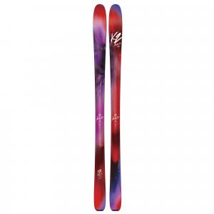 K2 AlLUVit 88 Skis - Women's