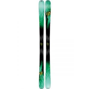 K2 Missconduct Skis - Women's 133757