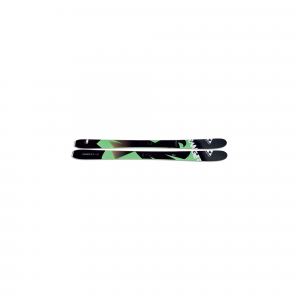 Fischer Ranger 98 Ti Skis - Men's