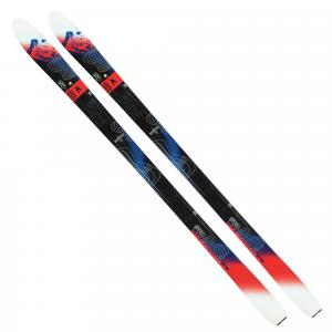 Madshus Annum 78 Skis