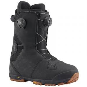 Burton Photon Boa Snowboard Boots - Men's