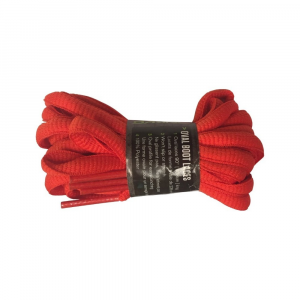 Dakine Oval Boot Laces 131344