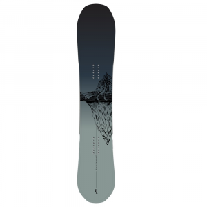 YES. Pick Your Line Snowboard - Men's 130035