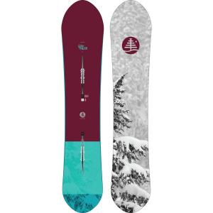 Burton Day Trader Snowboard - Women's