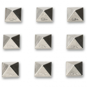 Dakine Pyramid Studs Stomp Pads