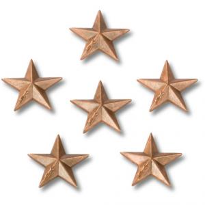 Dakine Star Studs Stomp Pads 131336
