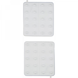 Crab Grab Board Thorns Stomp Pads 134148