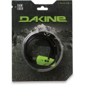 Dakine Cam Lock
