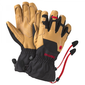 Marmot Exum Guide Glove - Men's