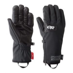 Outdoor Research Stormtracker Sensor Glove - Men's 132874